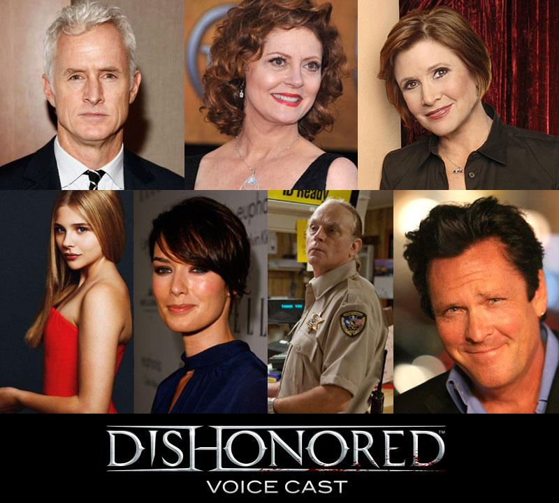 IMAGE(http://cdnstatic.bethsoft.com/bethblog.com/wp-content/uploads/2012/08/voicecast-dishonored-1.jpg)