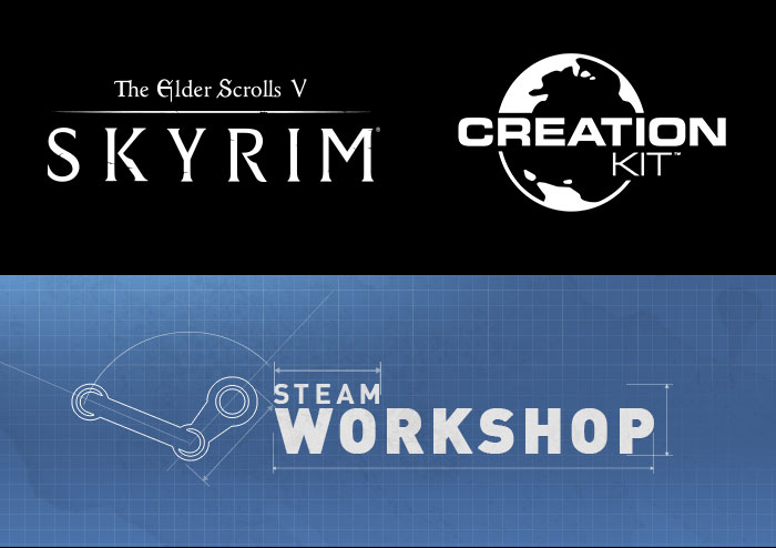 skyrim-creationkit-steamworkshop-forblog_v2