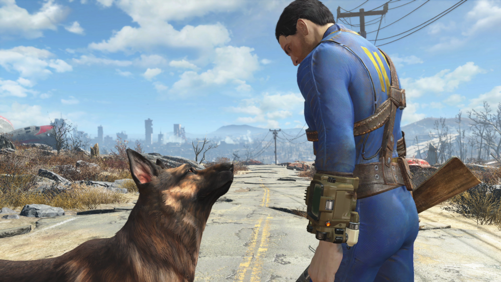 Fallout4_Trailer_End