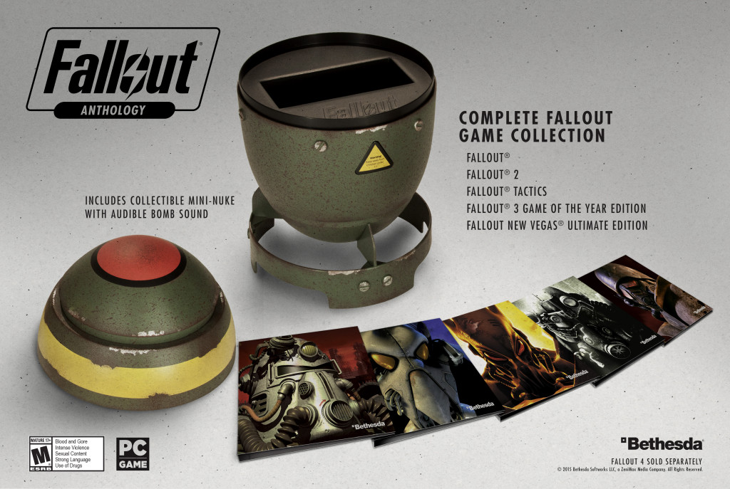 Fallout-Anthology_Compilation-02