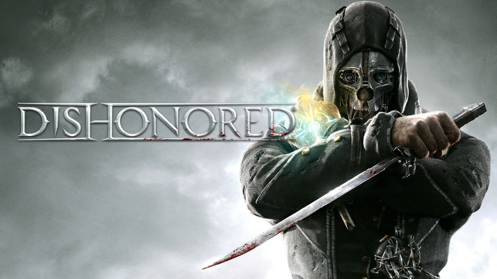 dishonored_WN_Gallery_image-1024x576