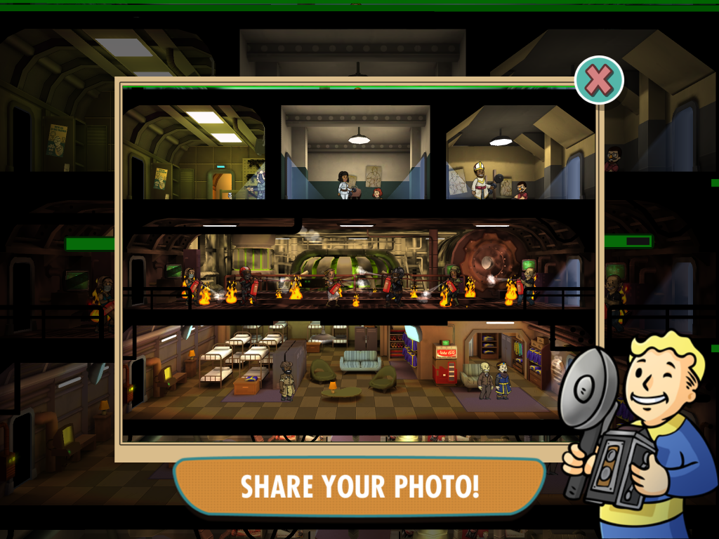 fallout-shelter-update01