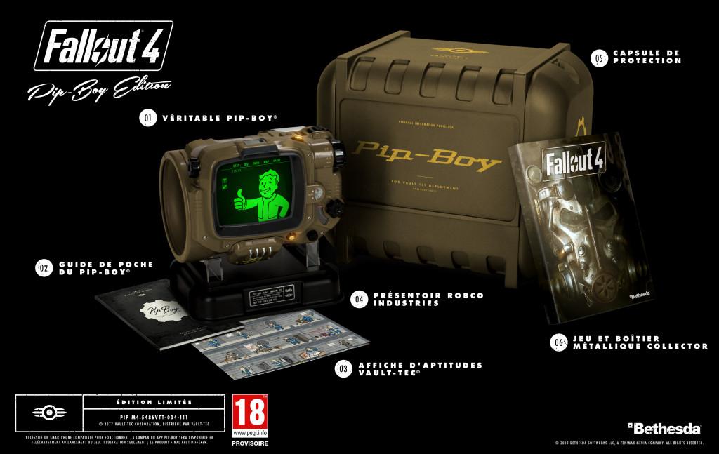 Fallout4_PIPBoy_Edition-EU-FR_1434323659