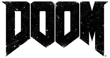DOOM_Logo_flat_black
