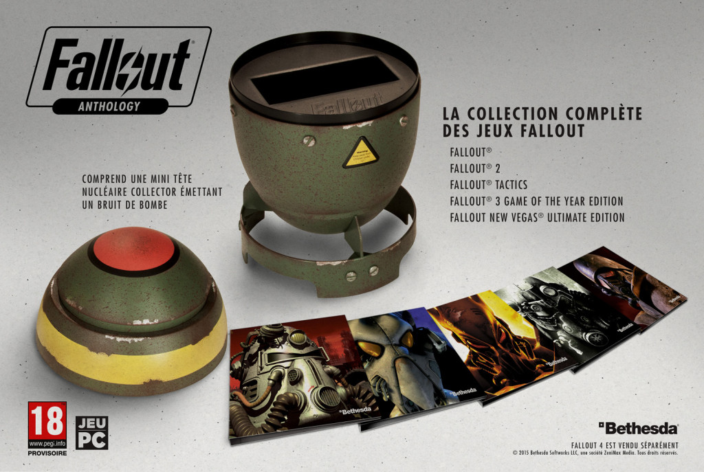 fallout-anthology-df