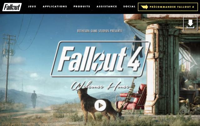 fallout4.com-new-fr
