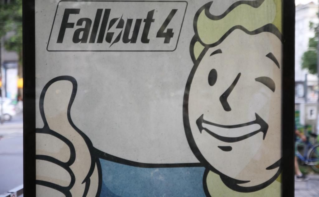 Fallout-Vault-Boy