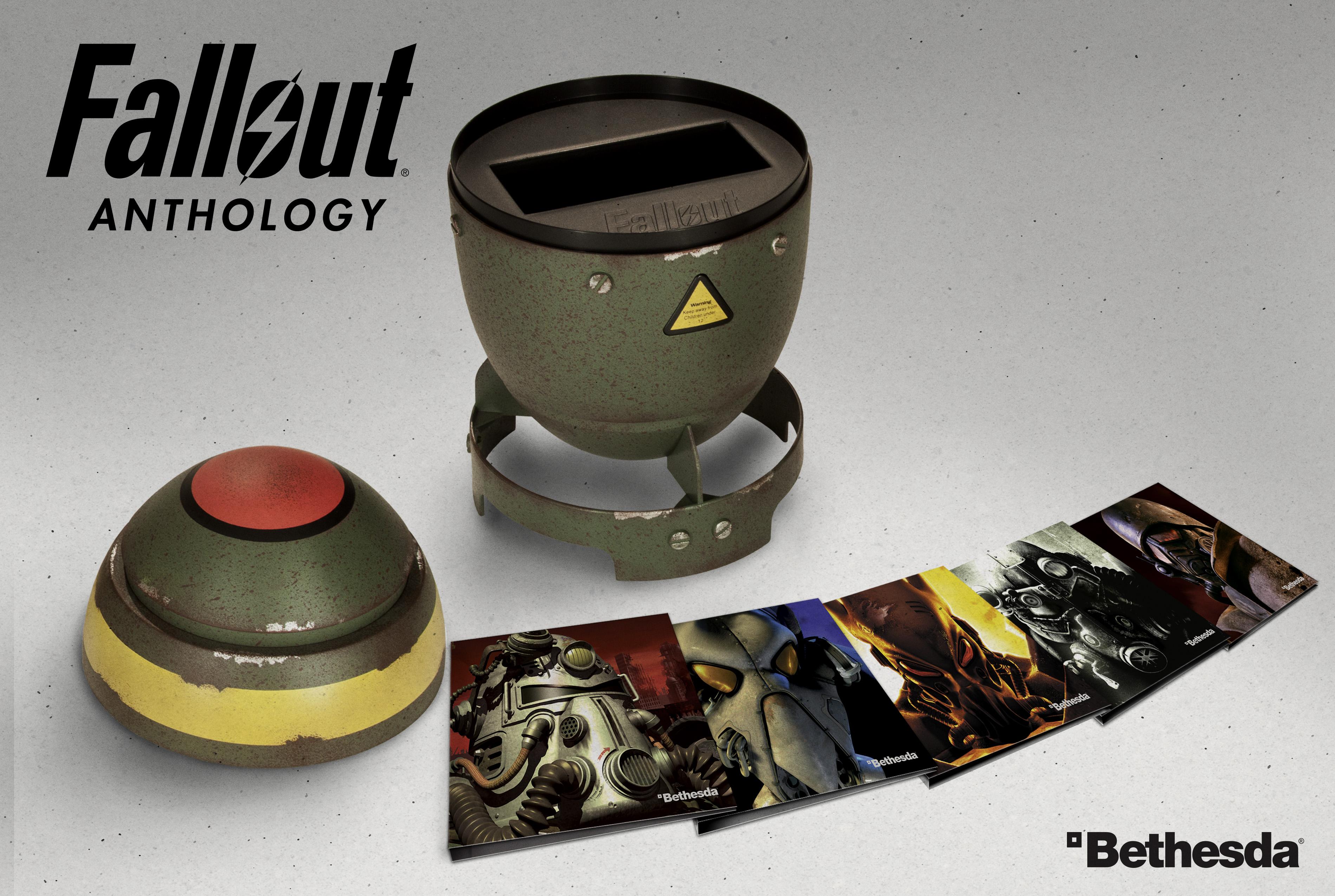 Fallout-Anthology_Compilation_notxt