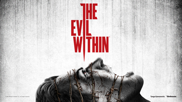 TheEvilWithinReleaseDate-610