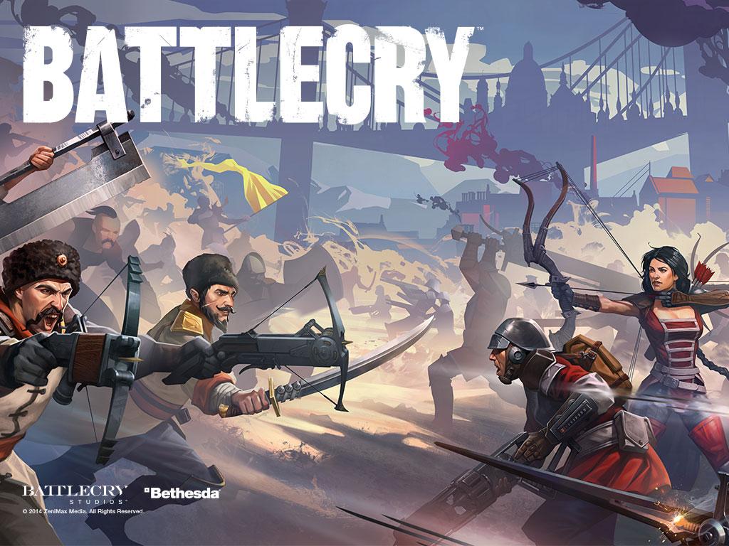 bc_wp_battlescene_1024x768