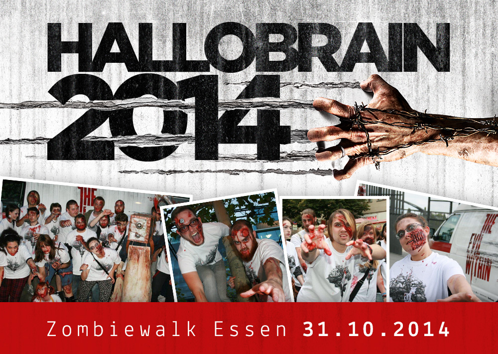 zombiewalk-grafik_1000x710_v3_2014-10-28