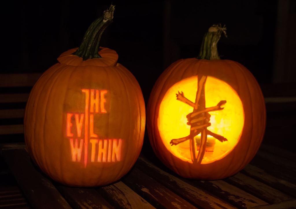 tew_pumpkins-1