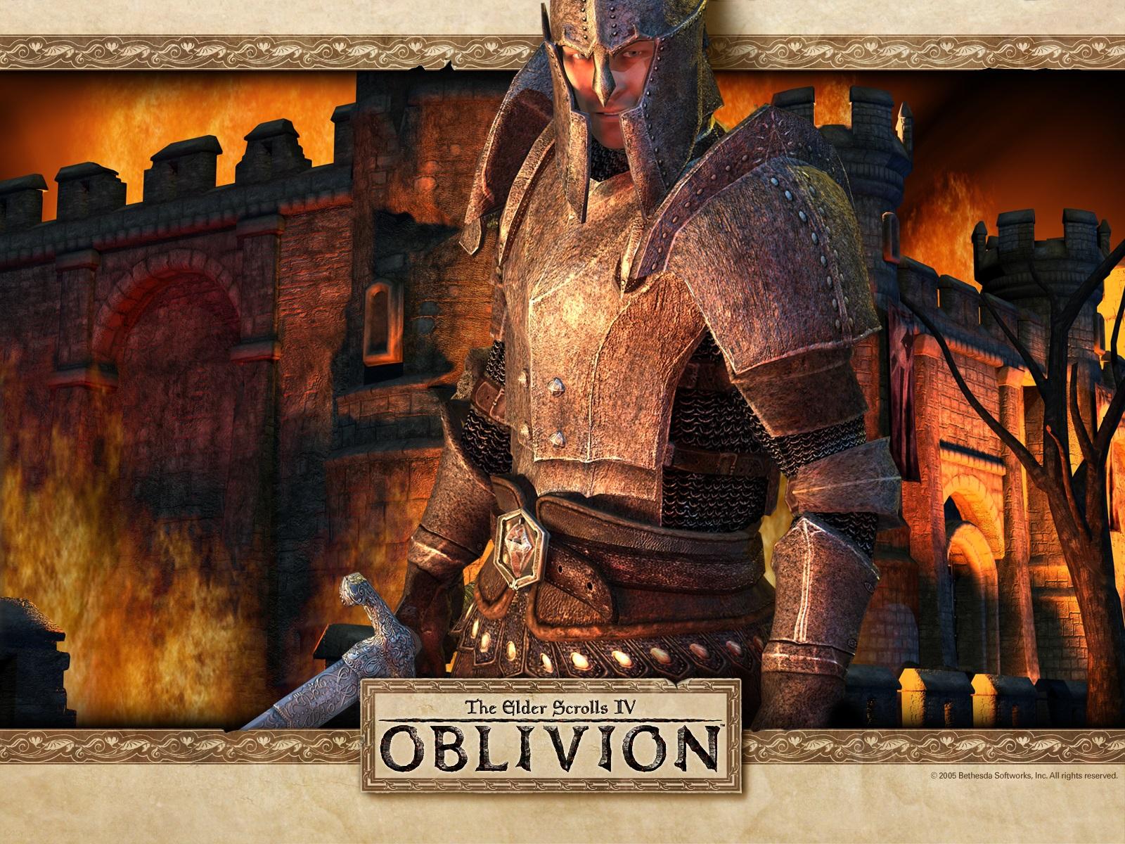 obliv_wallpaper3_1600